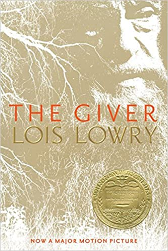 Lois Lowry - The Giver Audiobook Free